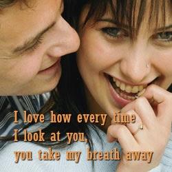 you-take-my-breath-away-quotessync