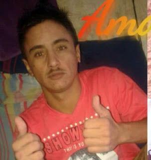 Homem é assassinado a bala no bairro João Paulo II em Iguatu-Ce