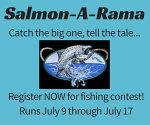http://www.salmon-a-rama.com/