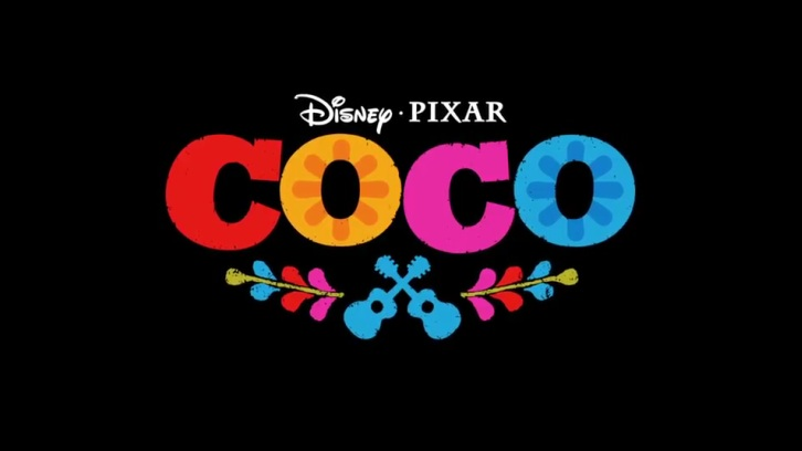 MOVIES Disneys Coco