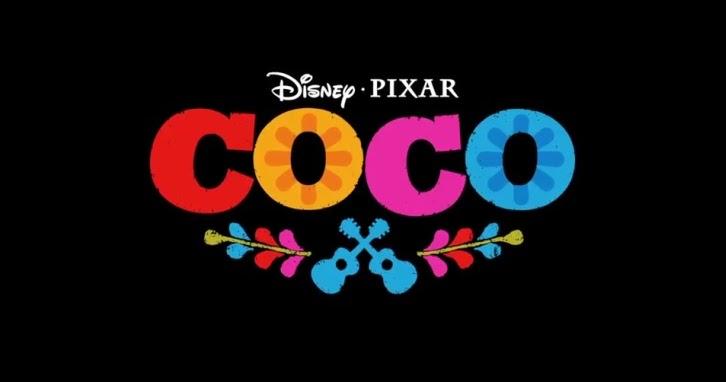 movies  disney u0026 39 s coco