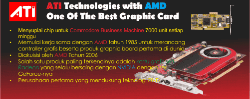 gpu amd radeon laptop asus