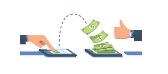 Resiko Pinjaman Online