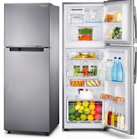 Cara Memperbaiki Kulkas yang Tidak Dingin Sesuai Penyebab
