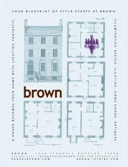 SHOP BY BROWN