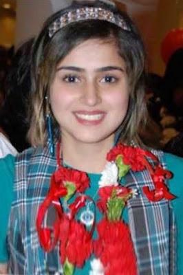 ملاك الصراف - Malak Alsarraf