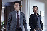 Salvation CBS Series Image 9