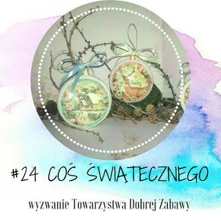 http://tdz-wyzwaniowo.blogspot.com/2017/11/wyzwanie-24-cos-swiatecznego.html