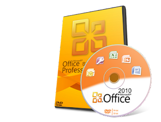 Microsoft office 2010 product key for windows 7/8/8.1 and 10