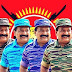 History of LTTE and Velupillai Prabhakaran