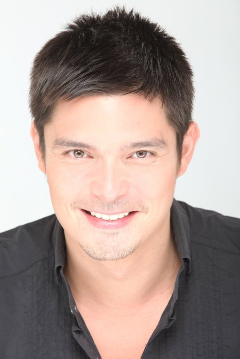 Gossip Actors: Dingdong Dantes Photos for Adajar Dental ...