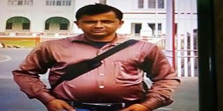 दिनदहाड़े गोपालगंज में अपराधियों ने मारी गोलियां, बिहार छोड़ भाग गए यूपी