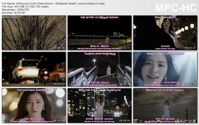 [Wibusubs.com] Chise Kanna - Shinjiaeta Akashi_www.ansikara.tk.mp4_thumbs_[2018.03.31_05.14.26]_www.ansikara.tk