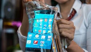 Cara Mengatasi Hp Xiaomi Cepat Panas
