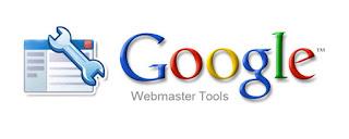 Cómo añadir un sitio a las Herramientas para webmasters