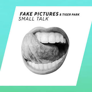 Fake Pictures & Tiger Park - Small Talk (Denis First & Reznikov Remix) + 14