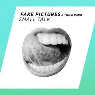 Fake Pictures & Tiger Park - Small Talk (Denis First & Reznikov Remix) + 14