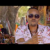 VIDEO & AUDIO | Muki Ft Mariana - Penzi Mali | Download/Watch
