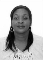 Alagoinhas: Janete Alves já se articula para campanha municipal de 2020 em Boa União