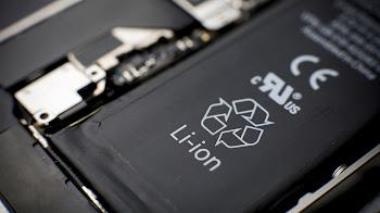 Haz que tu móvil funcione como nuevo al cambiar la batería