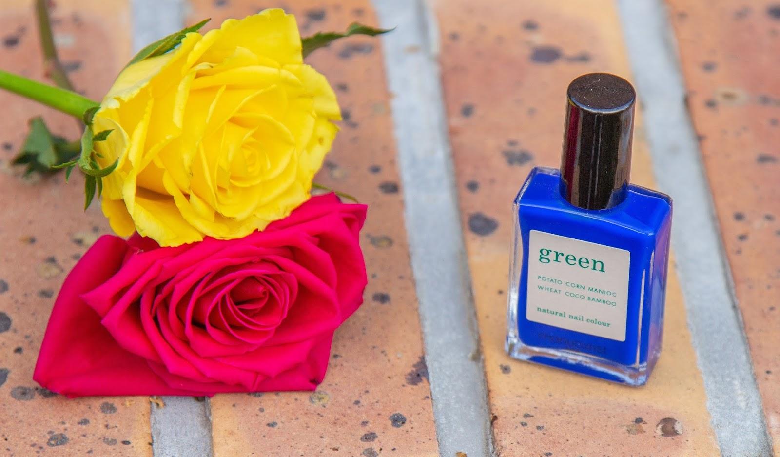 vernis-green-manucurist-bleu-ultramarine