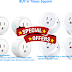 Times Square : ✔ Alexa Smart Plugs   Aoycocr Mini WIFI Smart Socket Switch - AND - Etekcity VeSync Smart Plug, 4 Pack Mini WiFi Outlets, Works ★ 2020 delivery to Concord