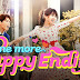 K-Drama: One More Happy Ending