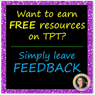 http://daughtersandkindergarten.blogspot.com/2016/11/how-to-earn-free-resources-on-tpt.html