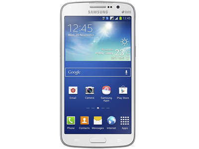 Download Firmware Samsung Galaxy Grand 2 SM-G7102 Bahasa Indo