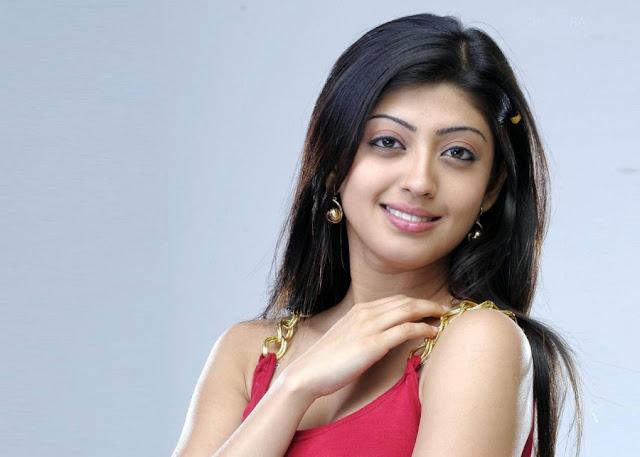 Pranitha Subhash HD Wallpapers Free Download