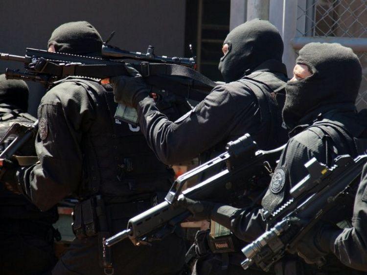 Advierten presencia de narcos mexicanos en Ecuador
