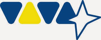 Viva+ launches Indonesian DTH service on AsiaSat 5