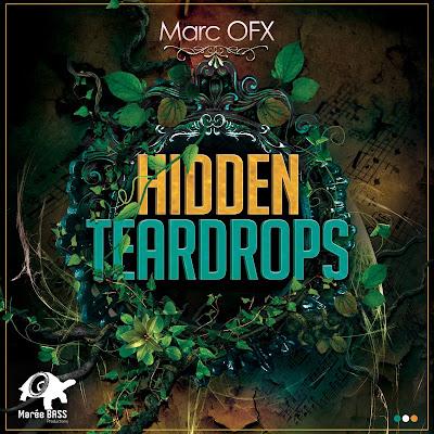 http://mareebass.fr/documents/son/MareeBass_Prod-79_HiddenTeardrops-MarcOFX.zip