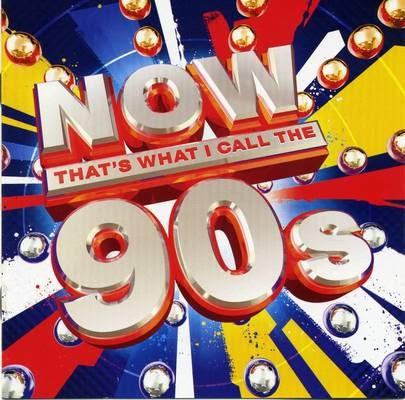 Dimmu Wulfenhume: Top 20 90s Songs That Aren't Crap