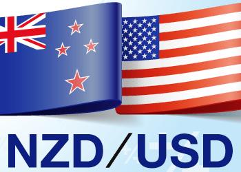 توقعات بدفعه ايجابيه للدولار الامريكى والدولار النيوزلندى تزامنا مع المؤشرات الايجابيه