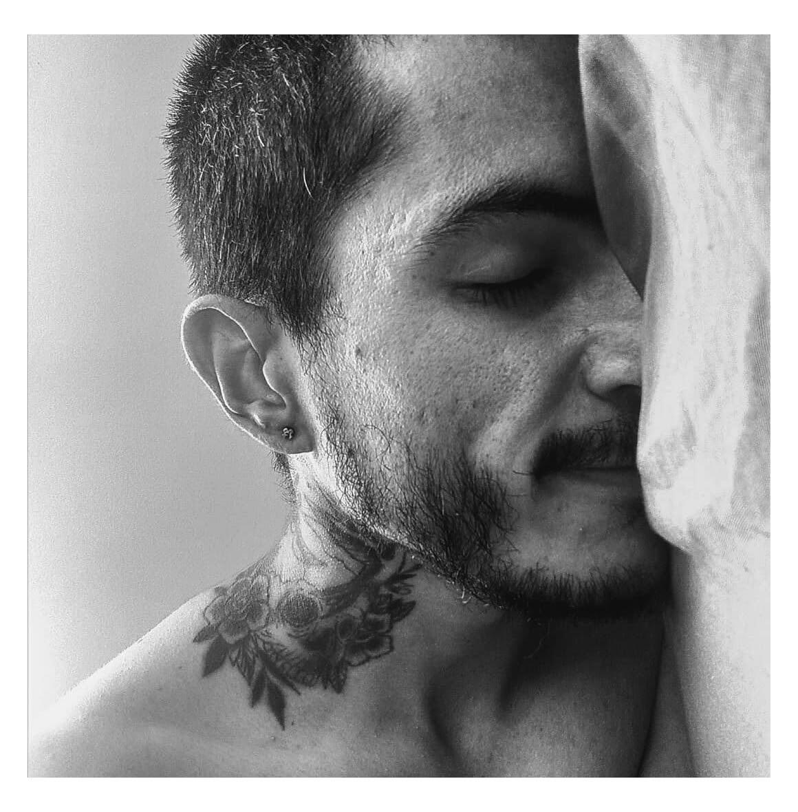 SleeP, by Luiz Gustavo Melo.