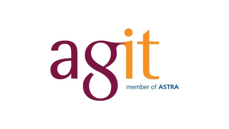 Lowongan Kerja Astra Graphia Information Technology