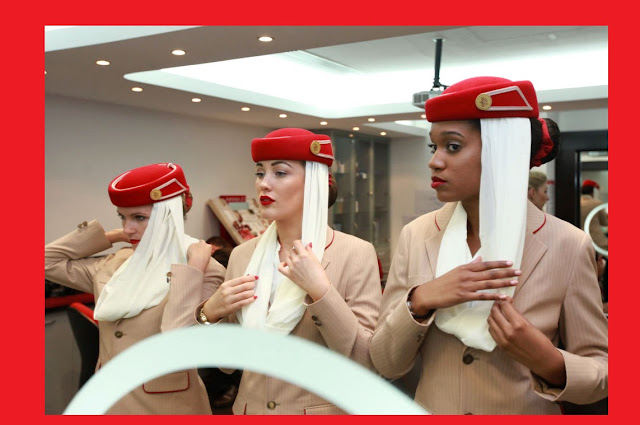1108x1108 Qatar Airways Medical Form Cabin Crew on current opportunities myanmar, formal business wear for photography,