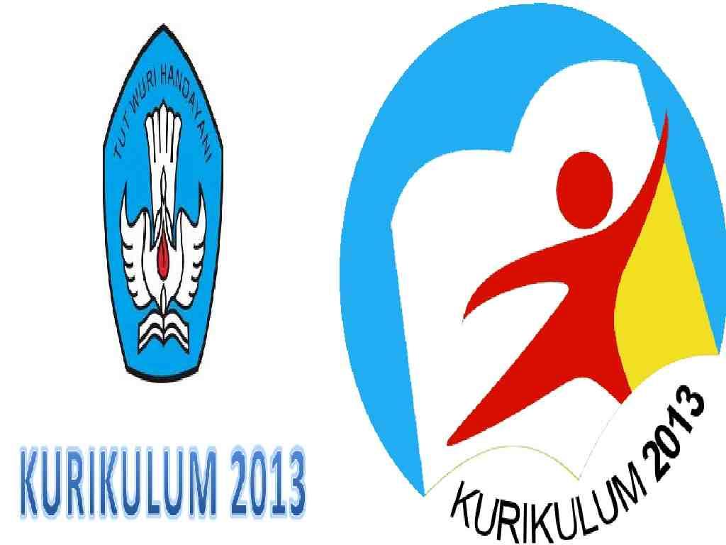 Rpp Dan Silabus Prakarya Smp Kelas 8 Kurikulum 2013