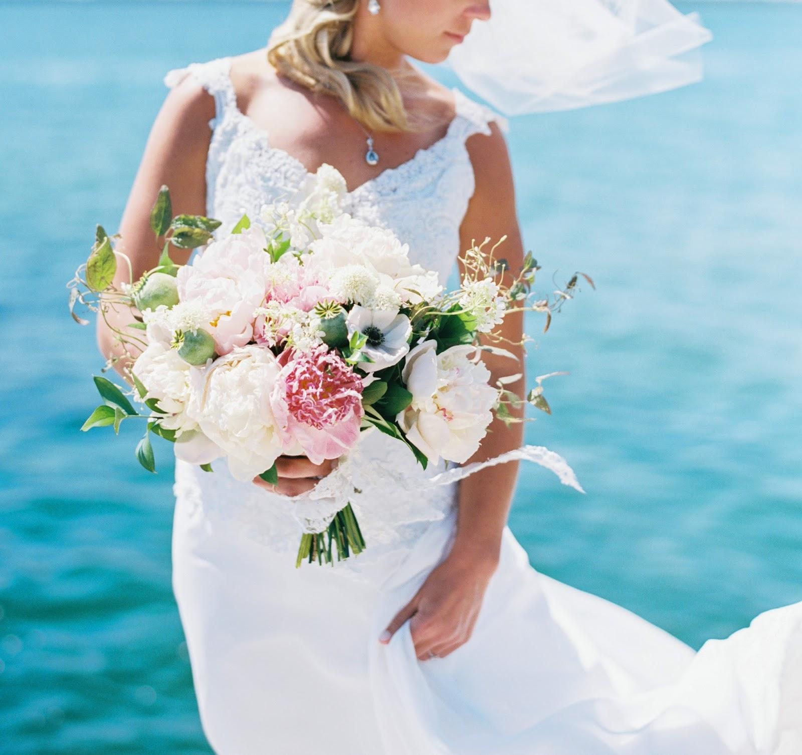 Andrea Naylor Photography: Hannah and Andrew\'s Gordon Lodge Wedding