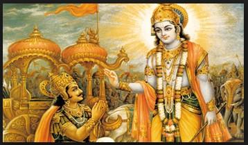 Soal Uts Uas Agama Hindu Kelas 2 Semester 1 Baru Partles Com