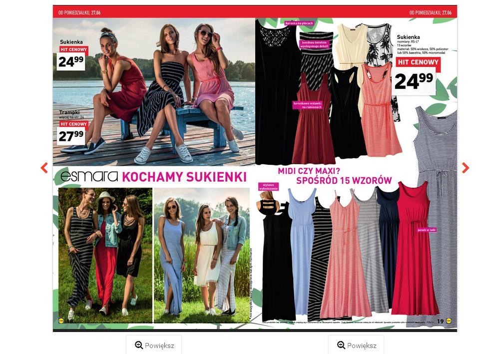 https://lidl.okazjum.pl/gazetka/gazetka-promocyjna-lidl-27-06-2016,20887/10/