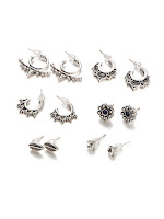 http://fr.shein.com/Leaf-&-Flower-Design-Earring-Set-6-Pair-p-390727-cat-1757.html