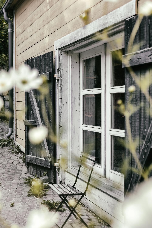 Fiskars, Fiskari, Fiskarsin ruukki, Pohja, Suomi, Finland, visitfinland, visitfiskars,vanha rakennus, architecture, arkkitehtuuri, vanha rakennus, Visualaddict, valokuvaaja, Frida Steiner, kesä, kesäpäivä
