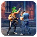Street Fighting Game 2018 (Multiplayer &Single) Apk Game for Android