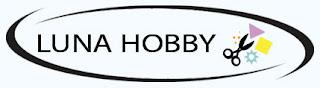 LUNA HOBBY