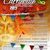 Carnevale Caronese 2017, il ritorno!