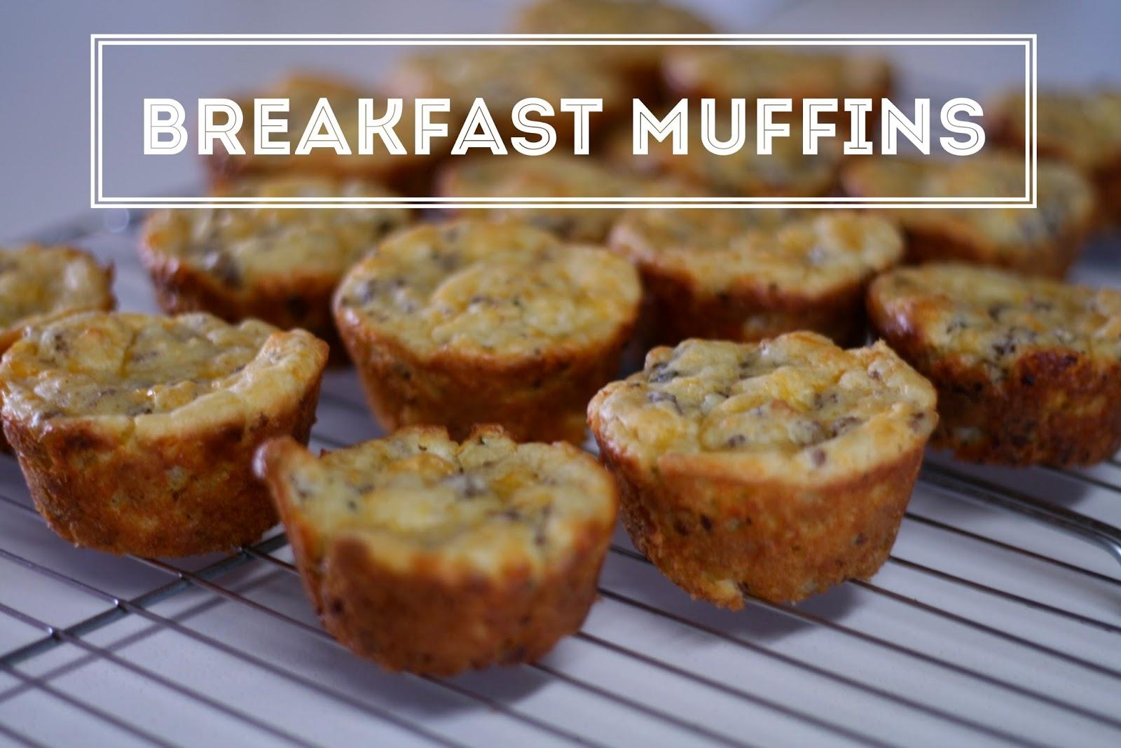 http://myjourneyforhim.blogspot.com/p/breakfast-muffins.html