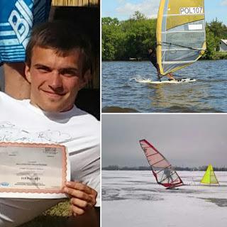 LSURF Team Kuba
