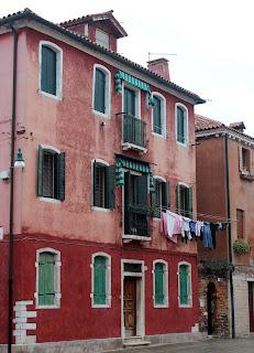Qué ver en Murano. Detalles de Murano
